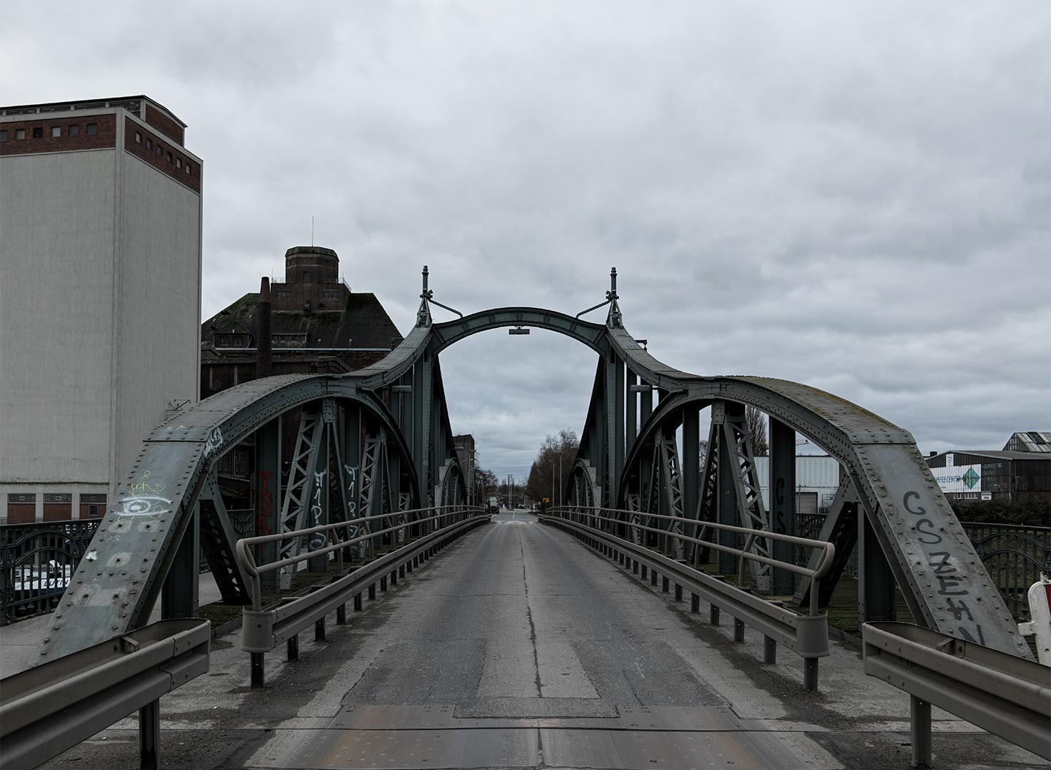 Rheinhafen
